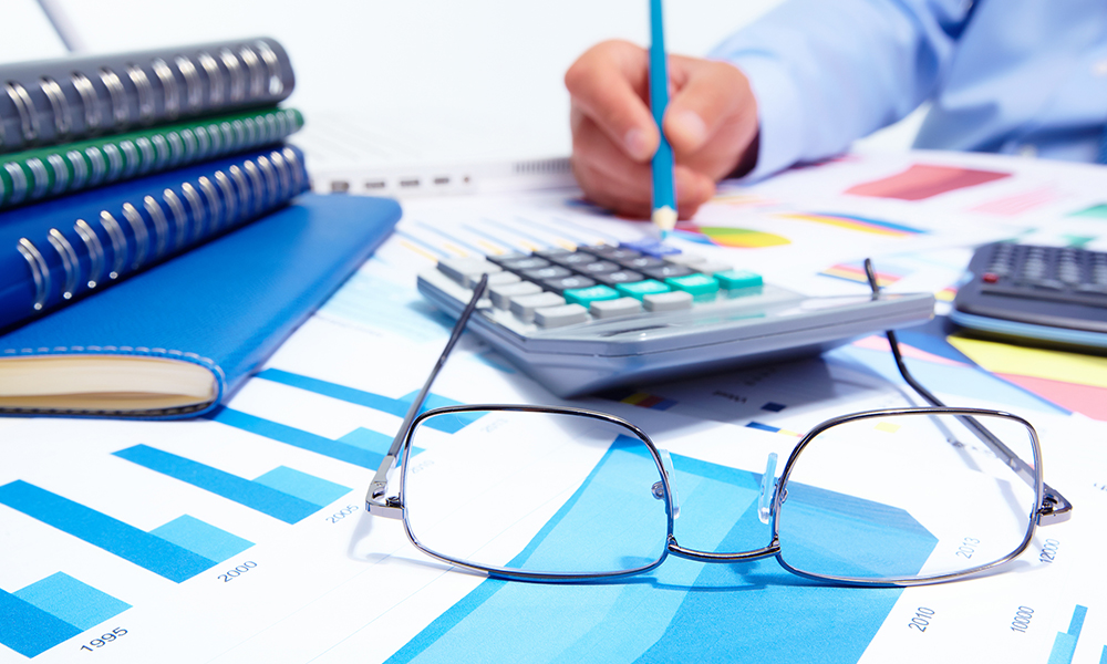 Outsourcing Accounting Services in Australia