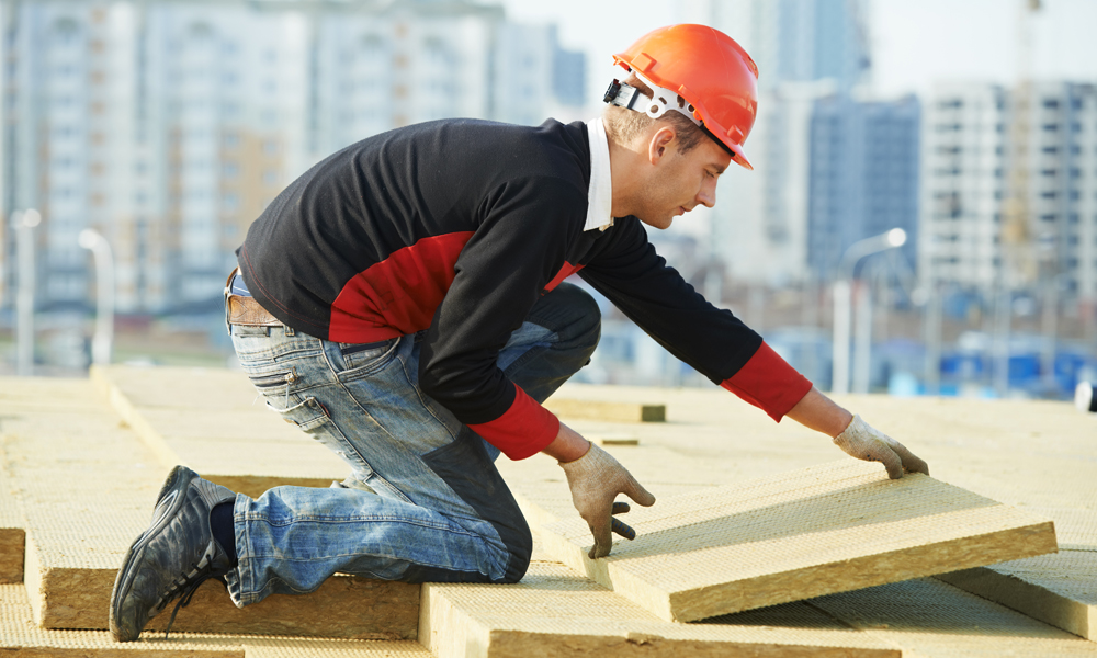 Professional Roof Restorations Made Easy with simple steps in Melbourne