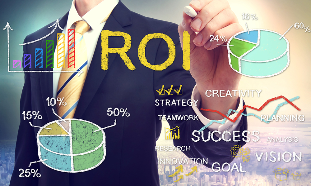 Take Benefits of Different SEO Services for Your Business Success