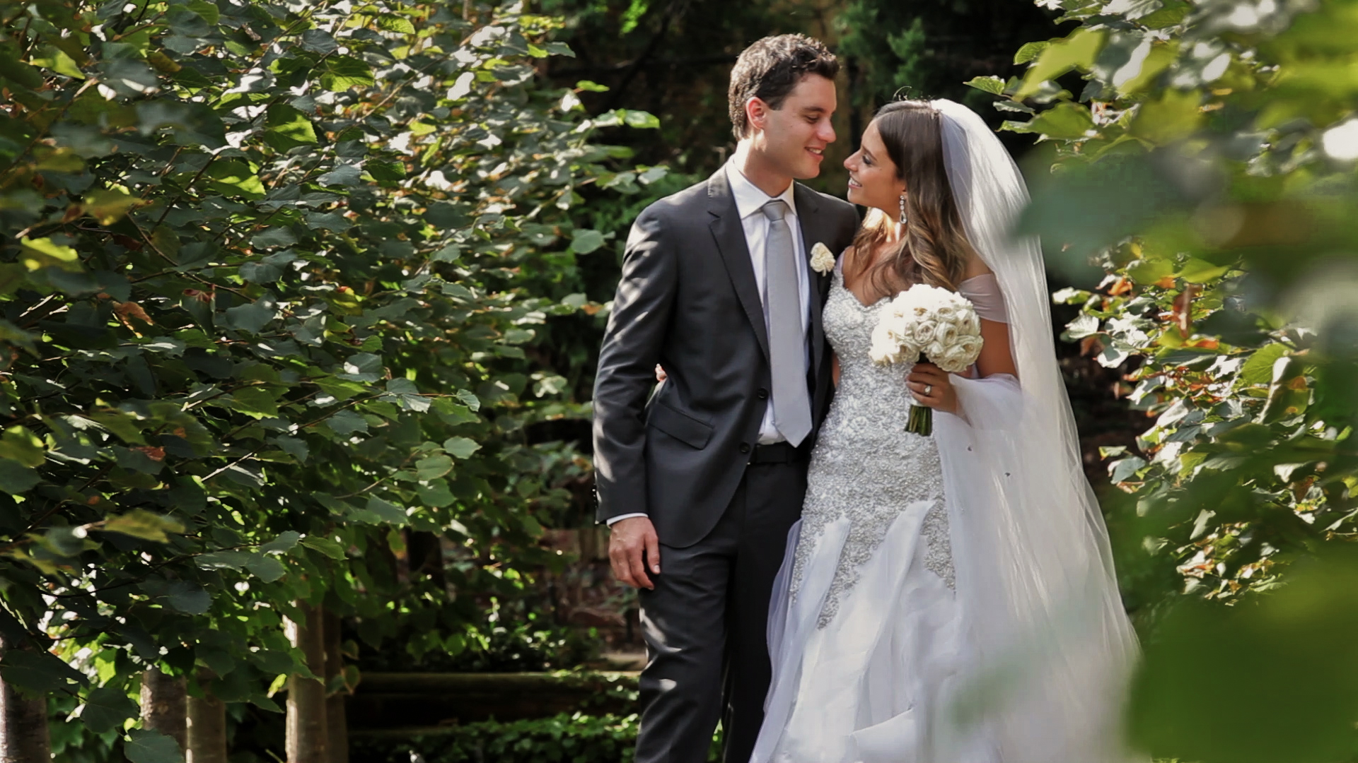 Enthralling Wedding Photography in Melbourne