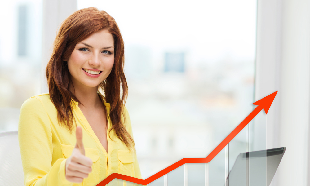 Finest Property Buyer's Agent in Melbourne