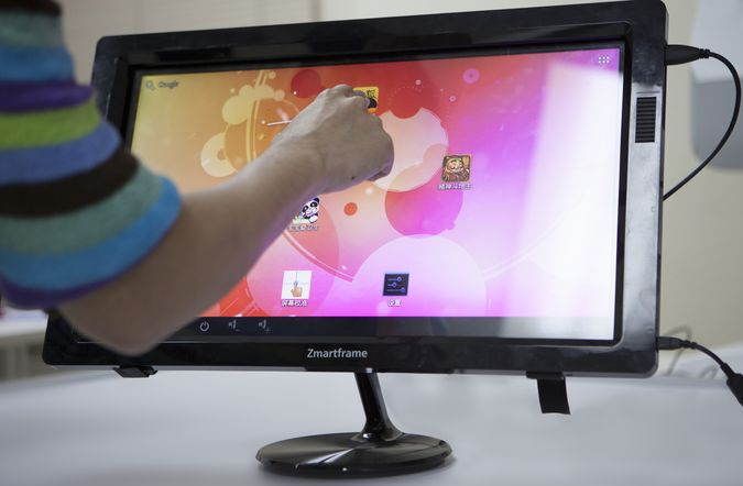 Best Quality Touch Screen Monitor to buy in Melbourne