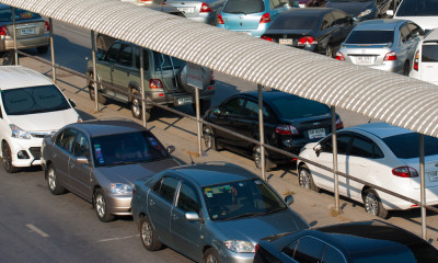 7 benefits of carports in Adelaide