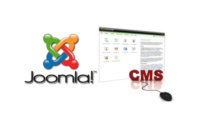 Overview of Joomla Features