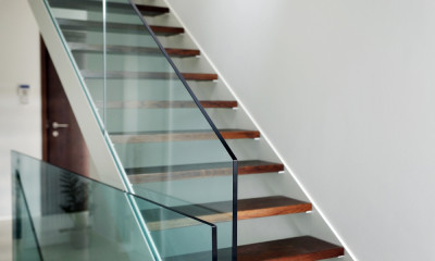 How to select the right balustrade for your Adelaide home