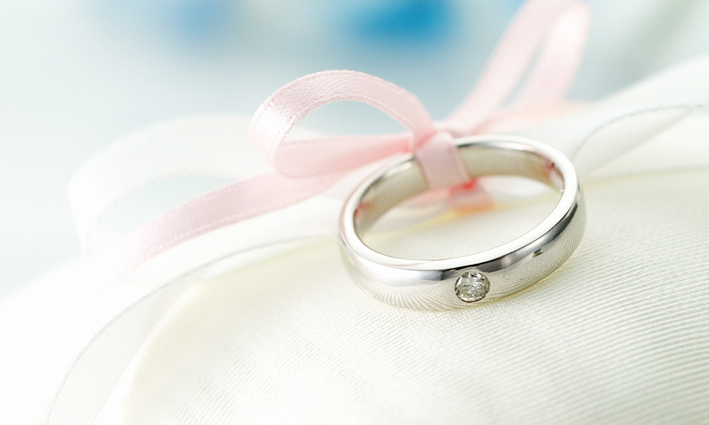 Engagement Rings Melbourne Express The Symbol Of Love