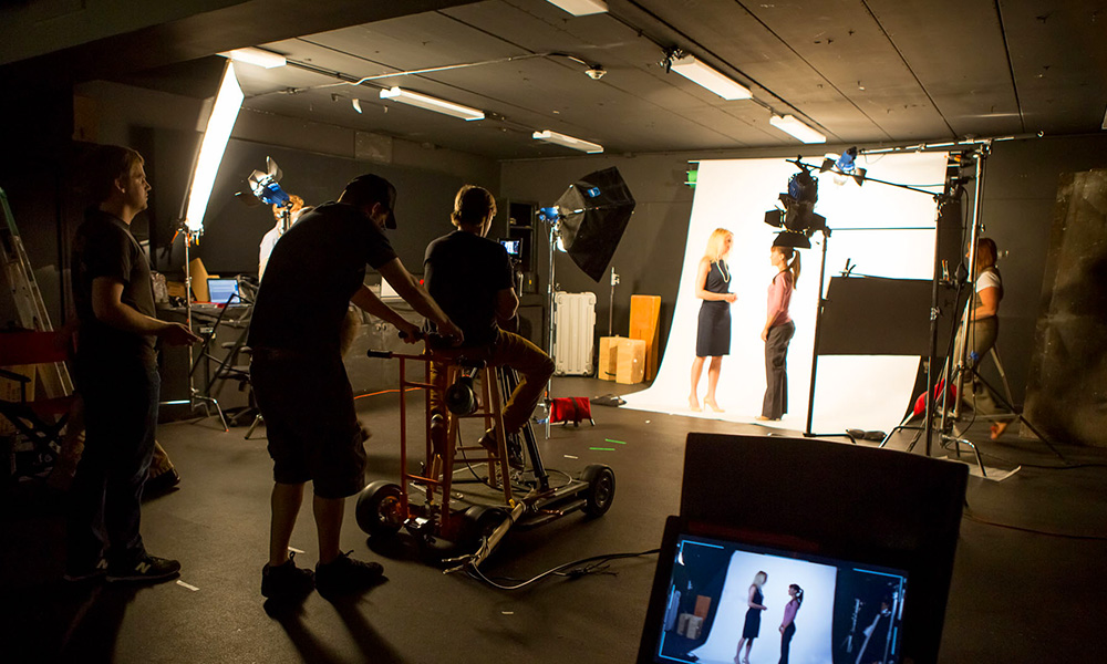 What All You Can Expect From VideoProductionMelbourne Service Provider