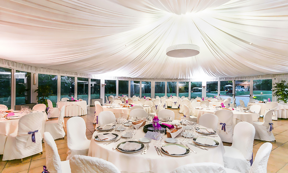Why Opt For Marquee Hire Melbourne For Your Business Event