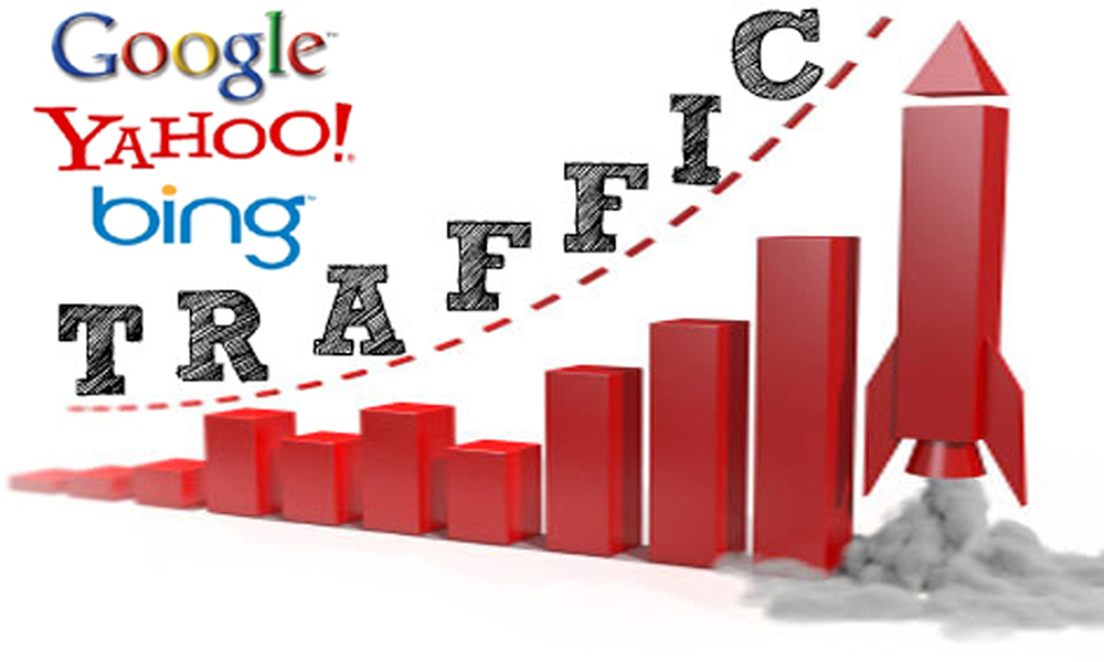 Melbourne SEO Services Executes Your Website Rankings on Front Page of Search Engine