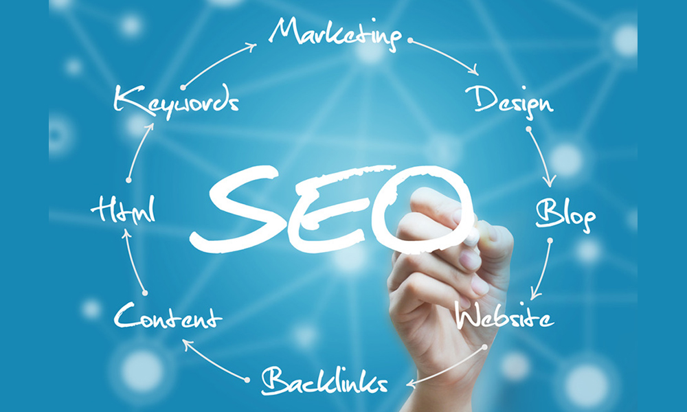 Hiring Local SEO Melbourne Would Preserve Your Ranking