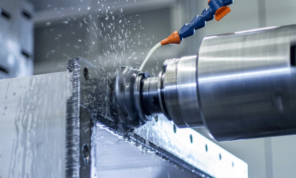 Getting the Best Bending Services for the Essential Industrial Purpose!