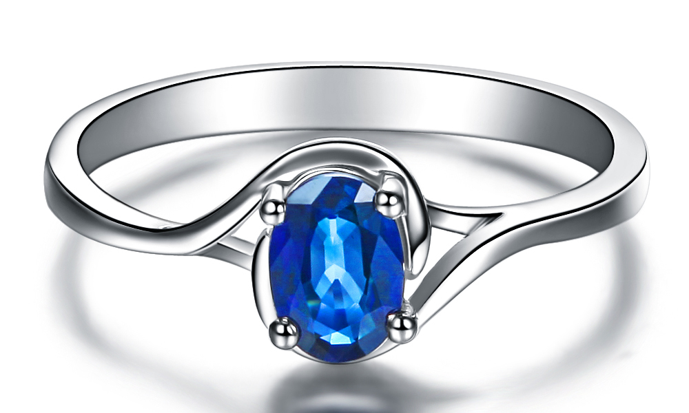 Rings for you on your Special Day