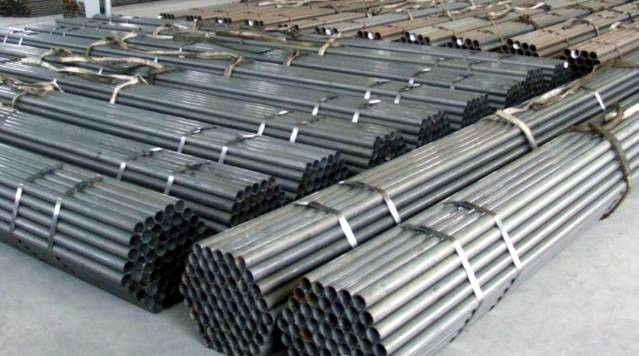 Get the Most Prominent Assistance of Steel Tubes and Pipes