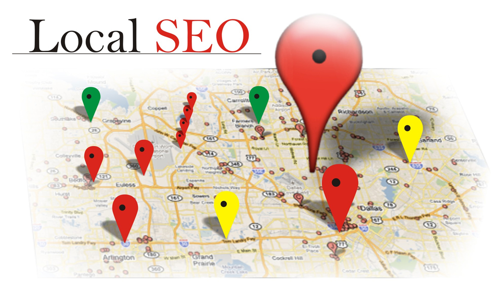 Significance of Services of Local SEO Melbourne for Your Business Website