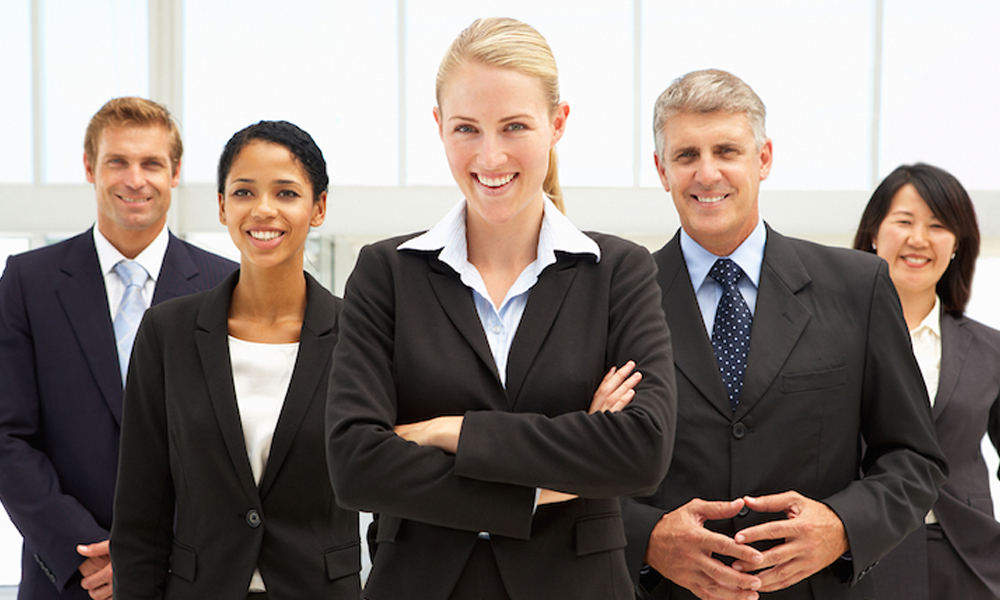 RecruitmentAgenciesMelbourne: Helping you to Get the Best Job