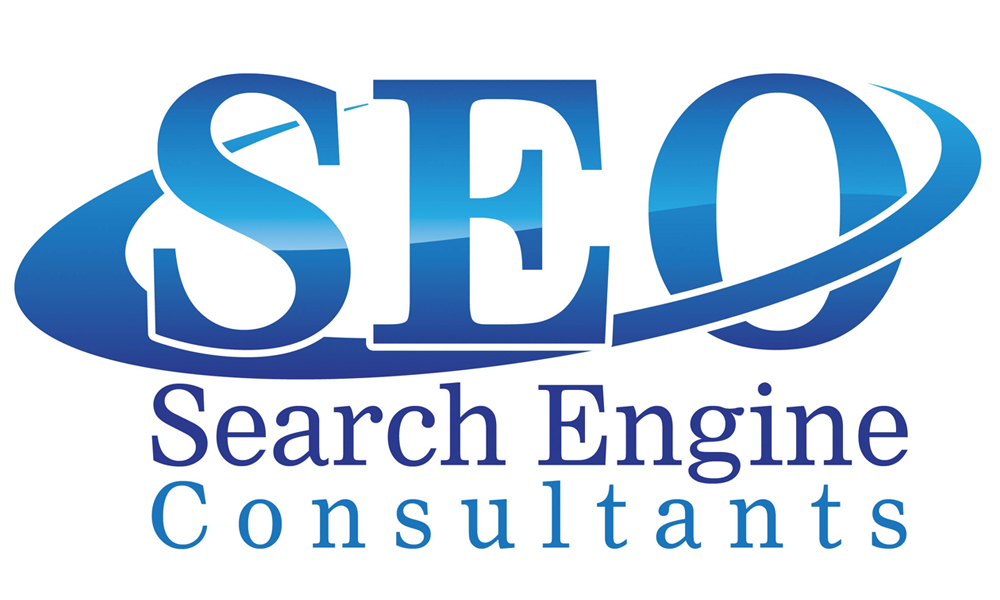 Picking the Most Suitable SEO Company Melbourne