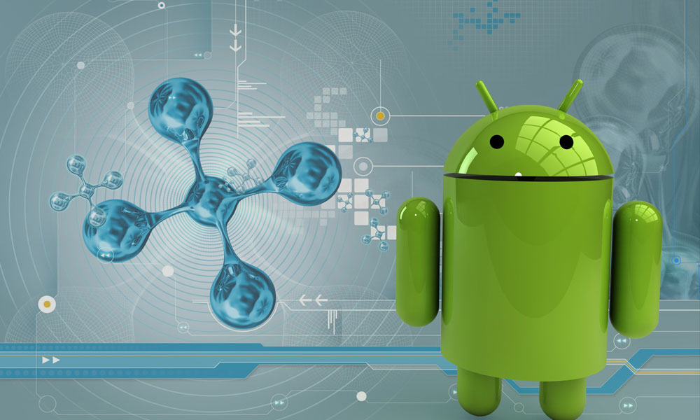 Android Application Development – What Makes It Desirable and Prospects