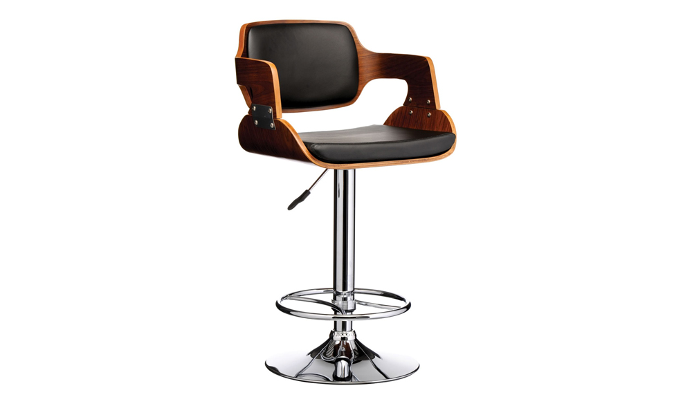 4 Things to Consider When Shopping for Bar Stools Sales Melbourne