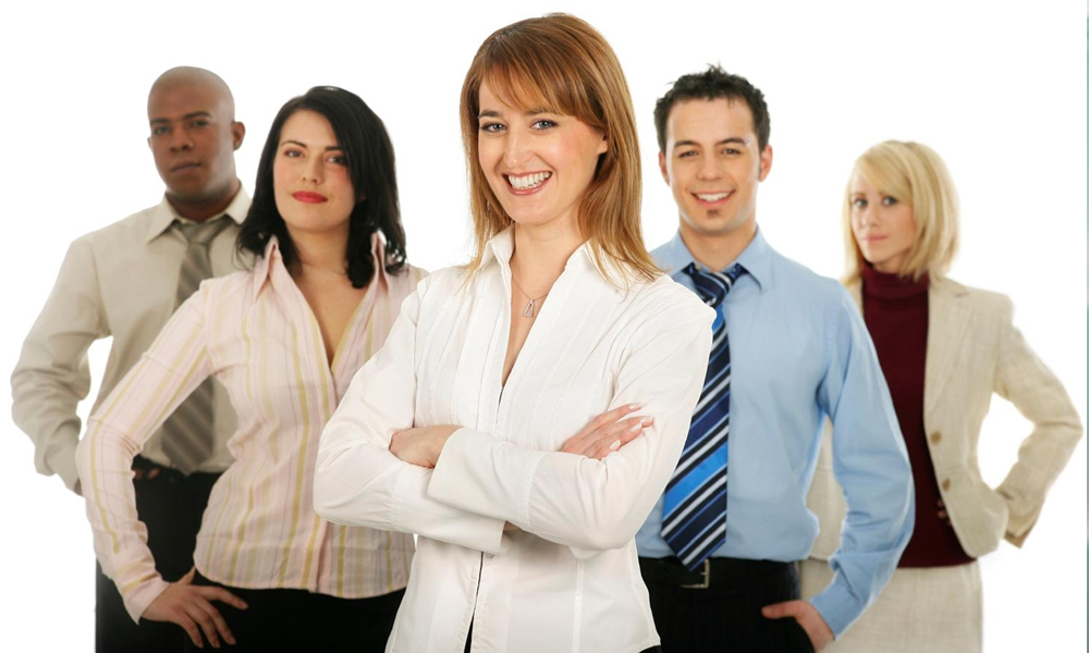 How Recruitment Agencies Play an Important Role in a Job Seekers Life