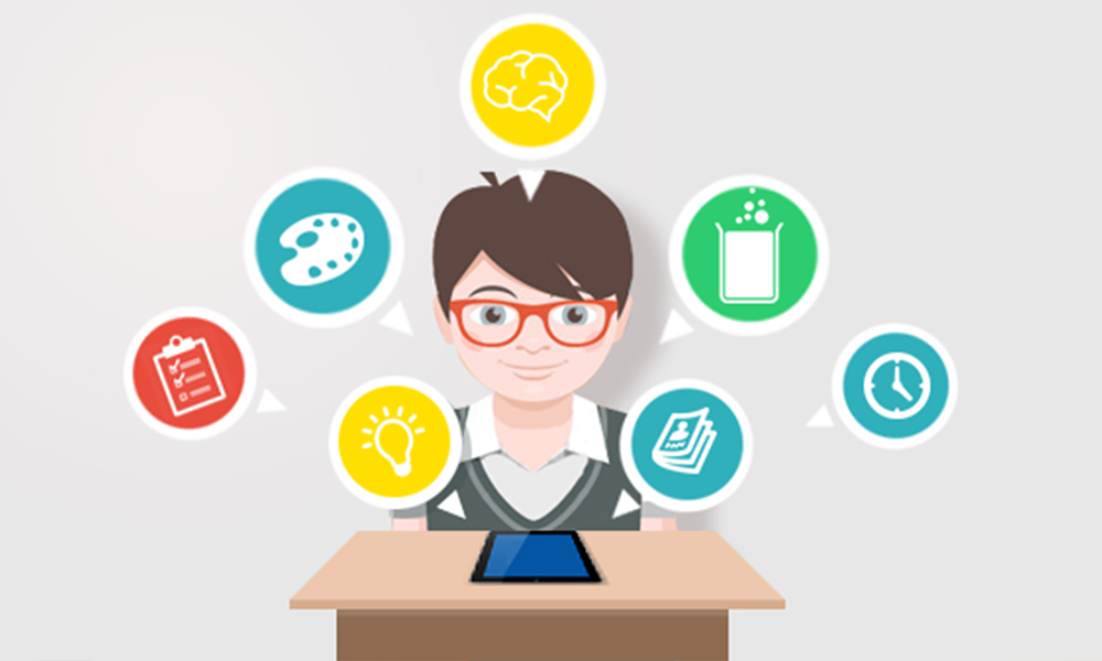 How Educational Apps are Beneficial for Teachers?