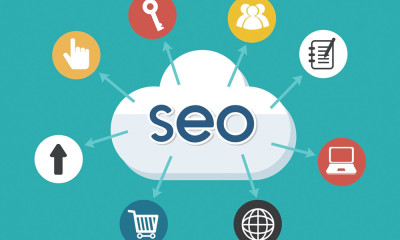 SEO Packages in Melbourne