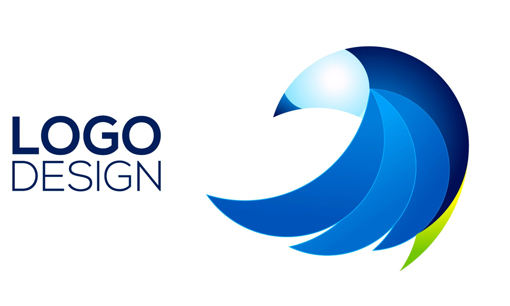 What Is Logo Design And How It Helps Your Business