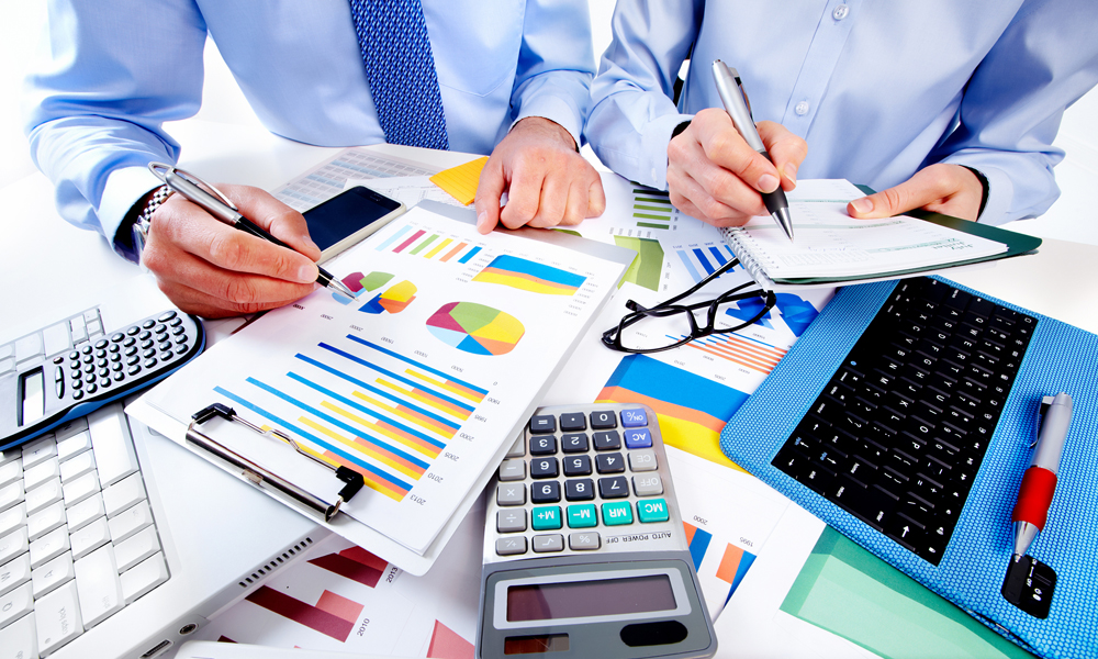 Advantages of Outsourcing Bookkeeping Services Point Cook