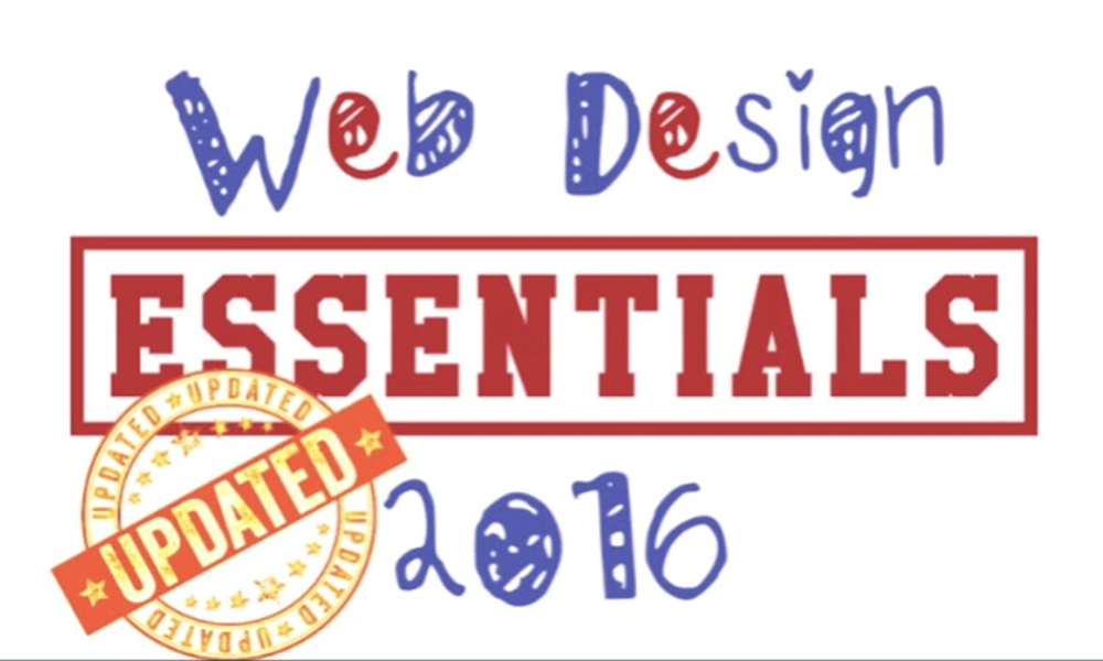 Responsive Web Design is Essential and Trendy in India