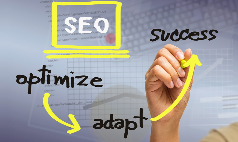 Essential Tips to Hire Professional SEO Services India