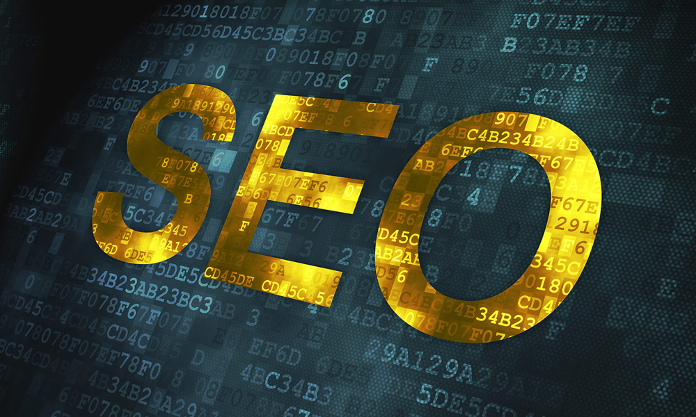 SEO Sydney Providing Few Tips to Get Long-Term Views to Your Content