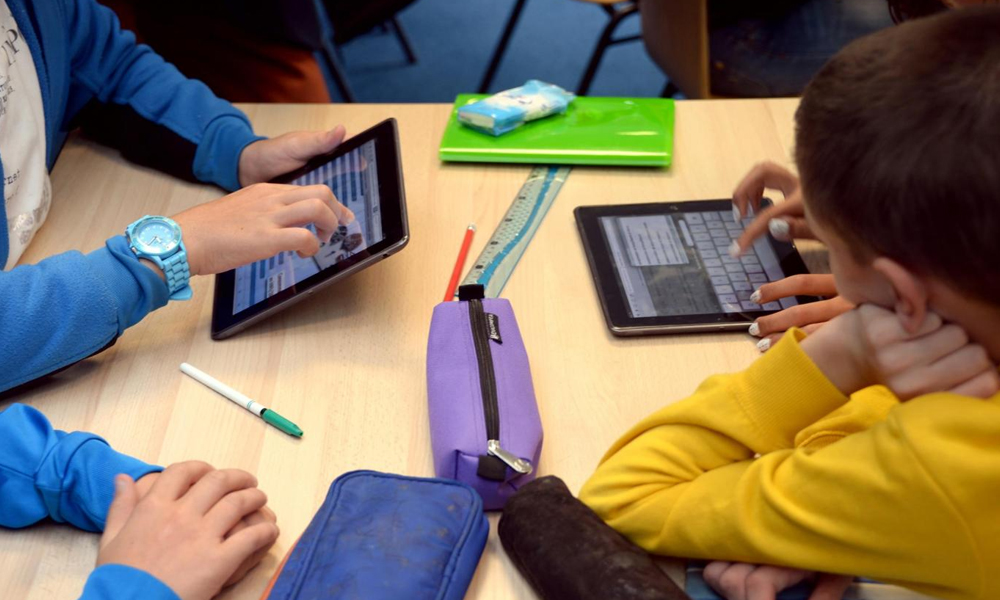Unfamiliar Fact About Homework Enchanting High-quality Education