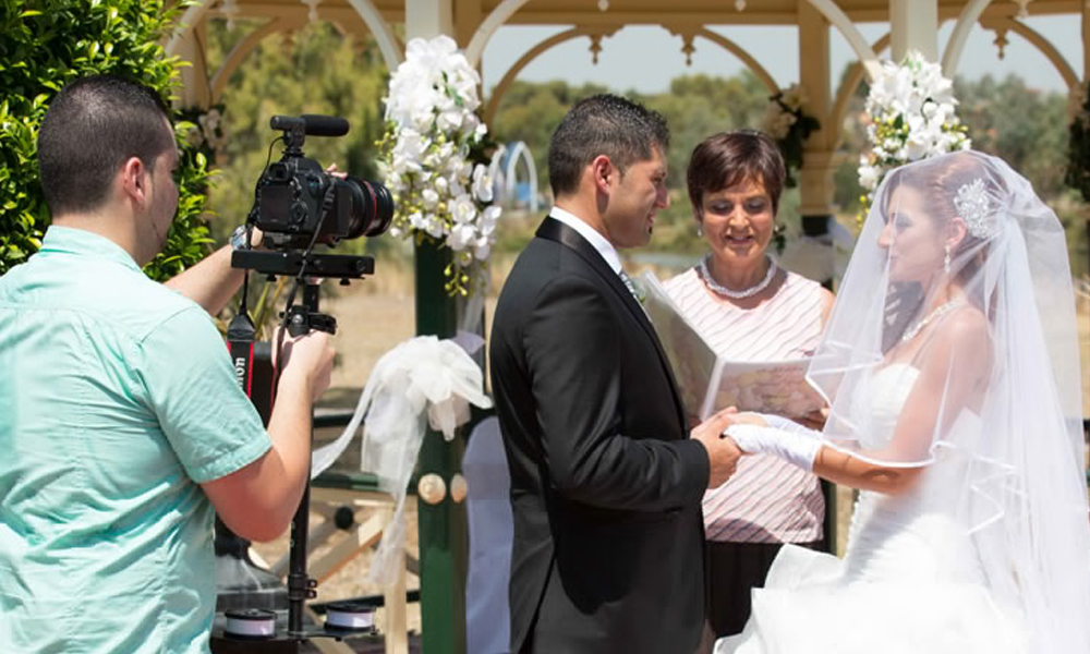 Experience Your Enormous Day By Getting The Occasion Got In A Video