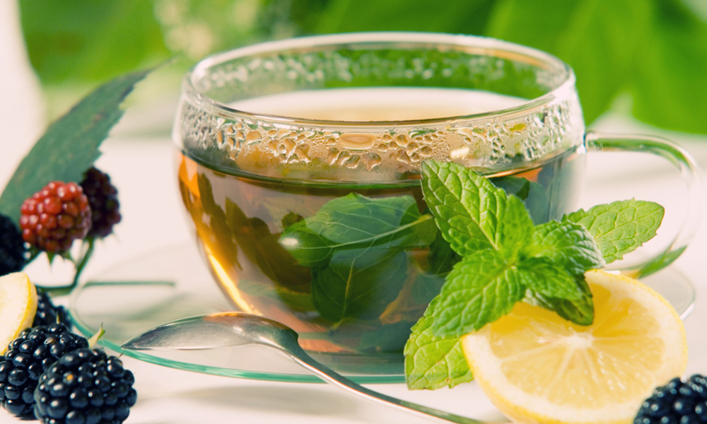 Weight Loss Tea: Work Well If You Know It Well!