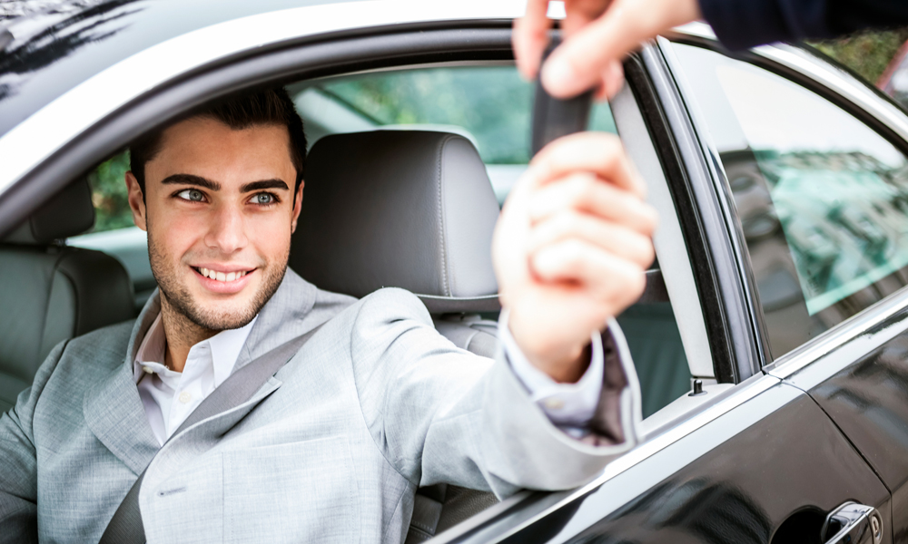 Useful tips for dealing a cheap car hire in Mitcham