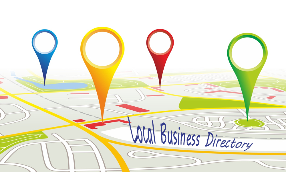Why it is mistake not to mention your business in Local Business Directories