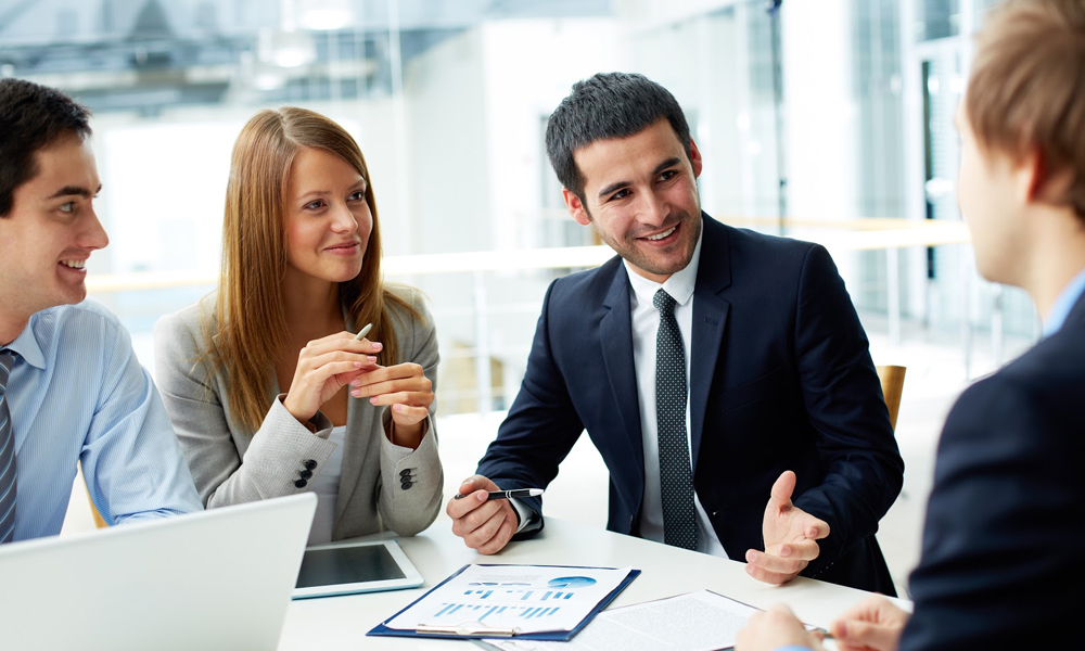 Choose The Right One For Permanent Staffing Solution in Melbourne