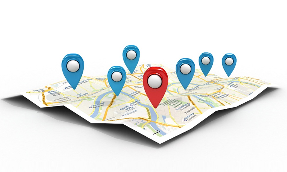 Web Directory Site: An Ingredient of an SEO Strategy