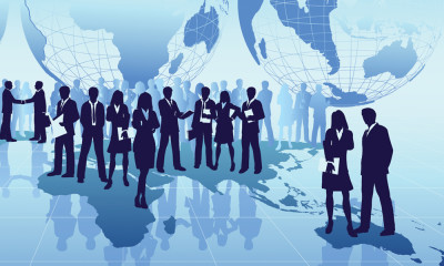 Business-Listing-Directory