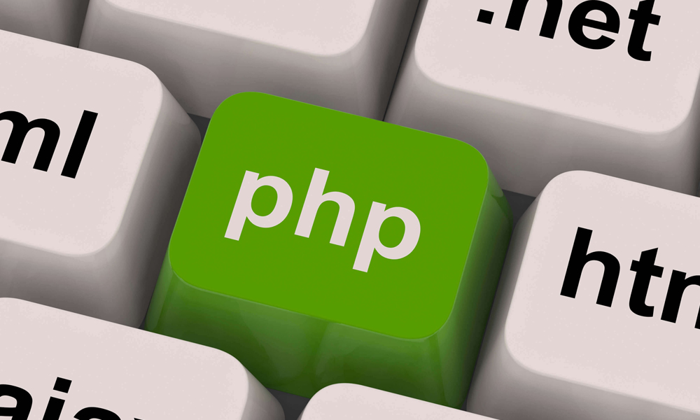 Why Ask For The Web Development Company Experienced in PHP?
