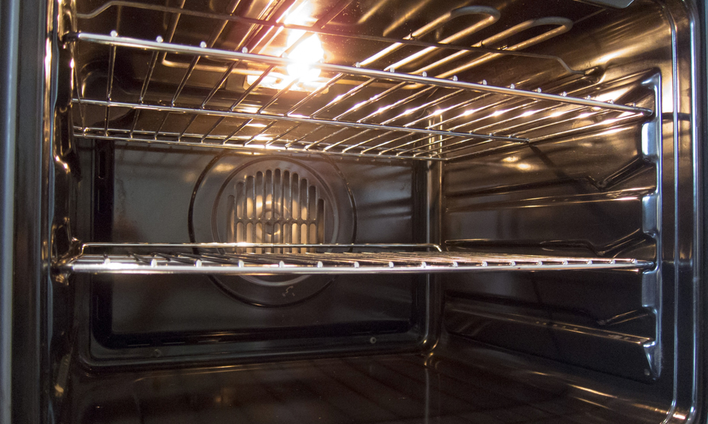 How To Find The Best Oven Cleaning?