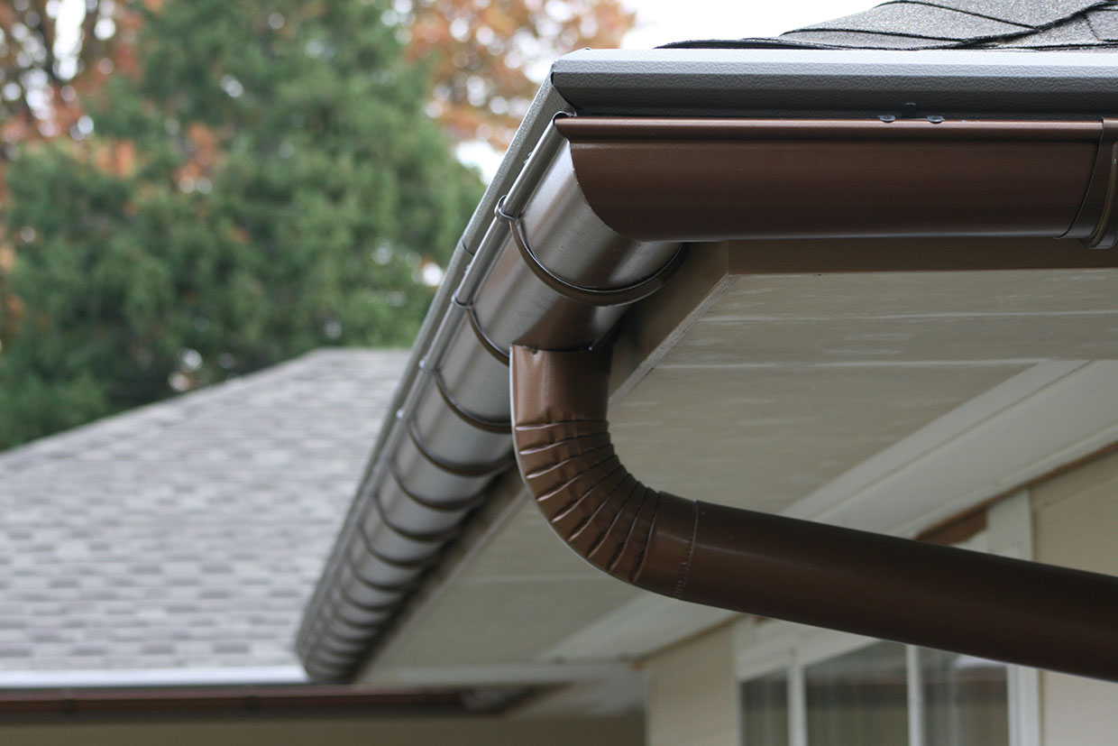 Factors to Consider on the Installation of Downpipes