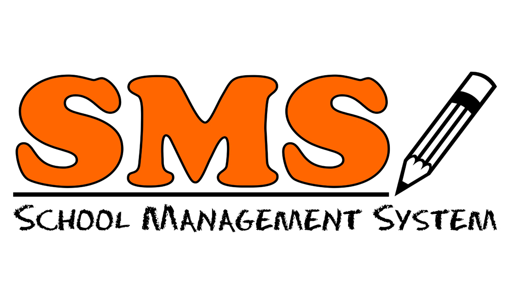 Primary Benefits of SMS Alert System for Educational Institutes