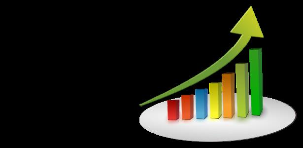 Selecting the Most Efficient and Affordable SEO Packages Melbourne