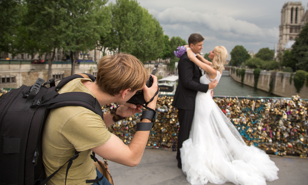 Questions To Asks with Melbourne Wedding Photographer