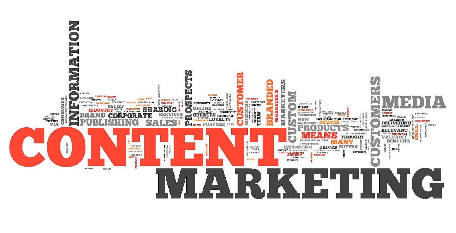 SEO in Melbourne Strategy Along With Content Marketing