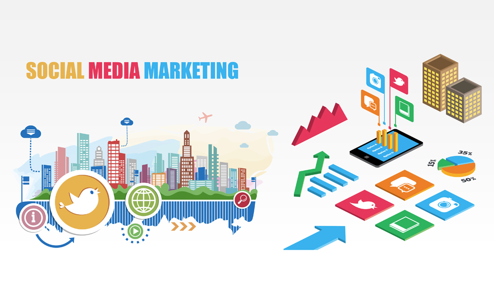 Make your Business Globally Famous with Social Media Marketing Agency Brisbane