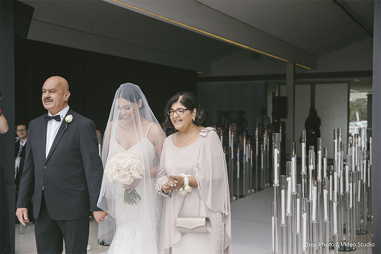A Checklist to hire perfect Melbourne Wedding Photographer