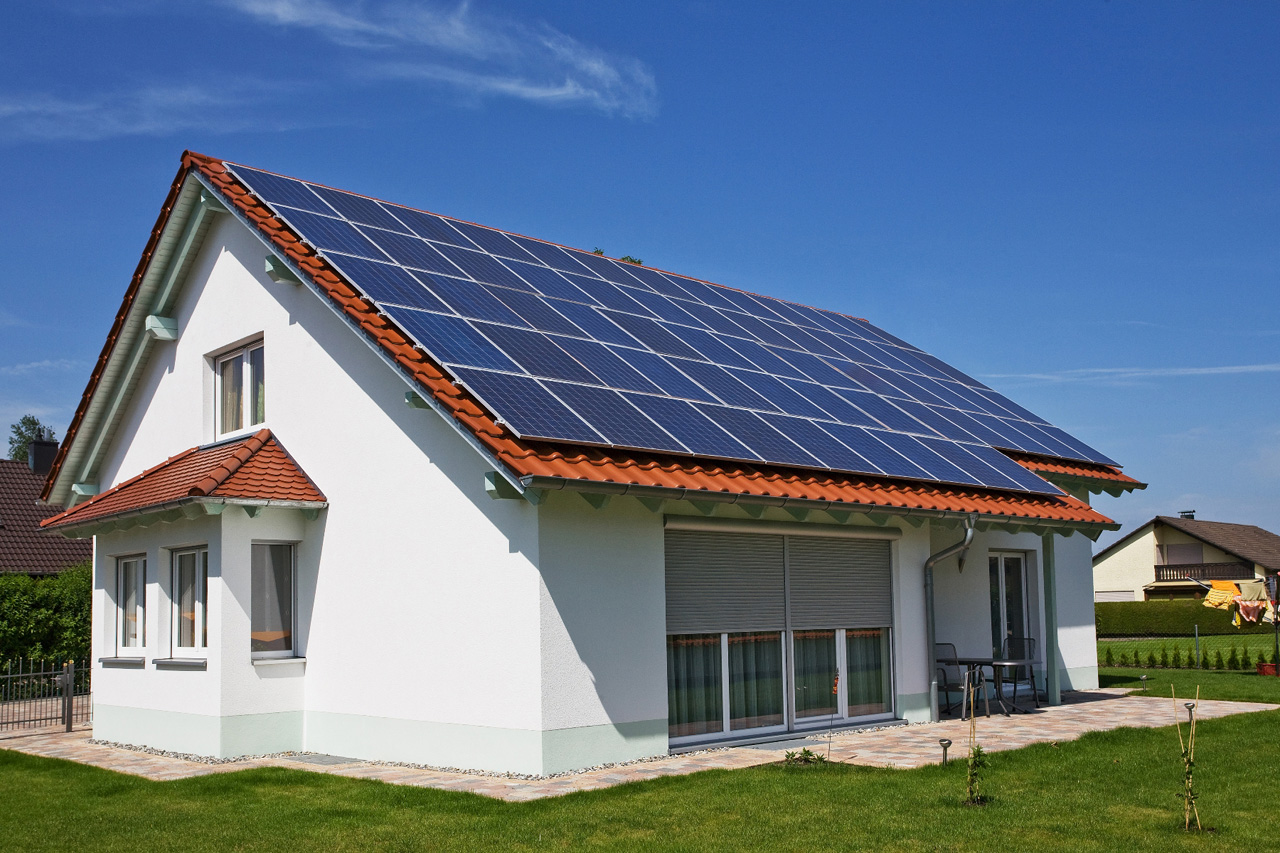 Facts On Solar Inverter Melbourne and Tips To Purchase Them