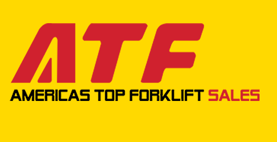 Top Tips for Forklift Maintenance & Repair