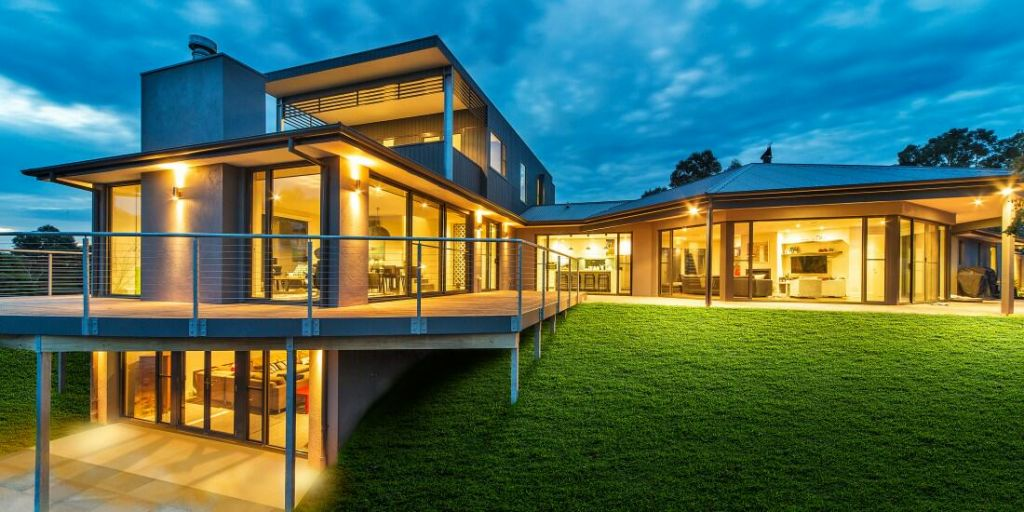 Home Builders Adelaide: What Can You Expect from the Experts?